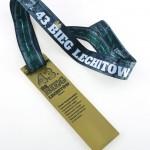 Medal 43.Bieg Lechitów (1)